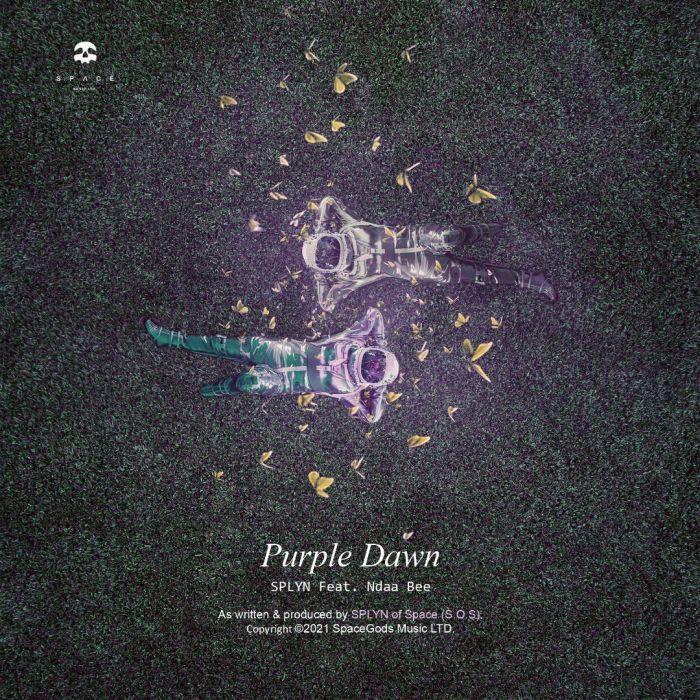 Splyn Purple Dawn Ft. Nda Bee mp3 download