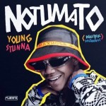 Young Stunna S'thini Istory ft Visca mp3 download