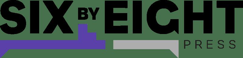 SixByEight Press