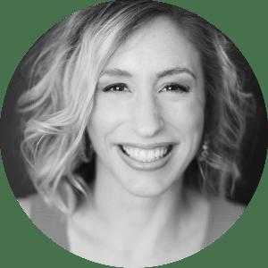 Kelley Kidd, Editor