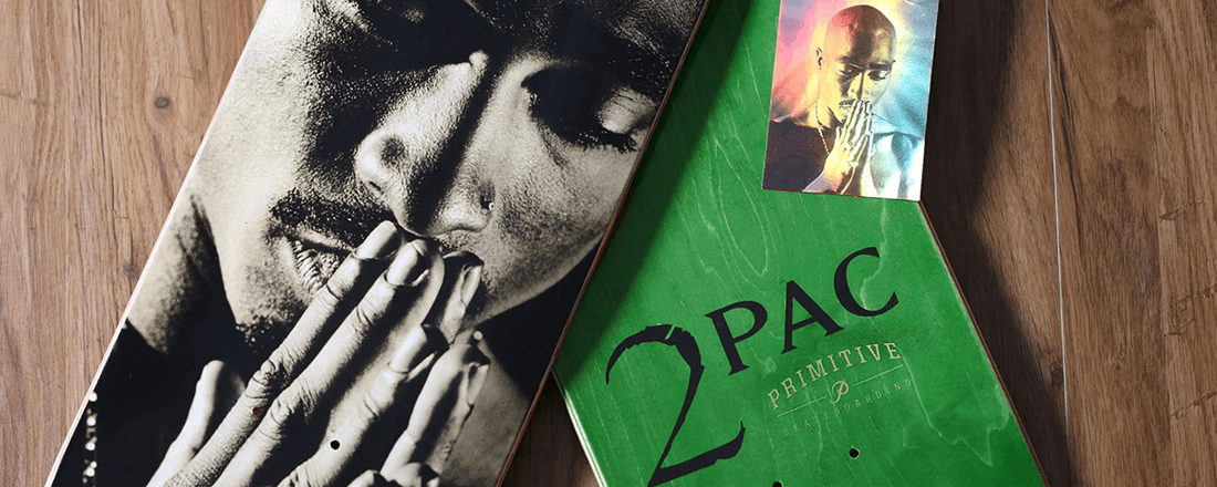 2pac-Branded Merchandise (Source: 2pac/Facebook)