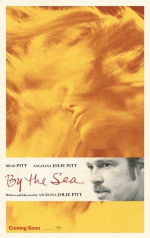 By the Sea (Source: IMDB)