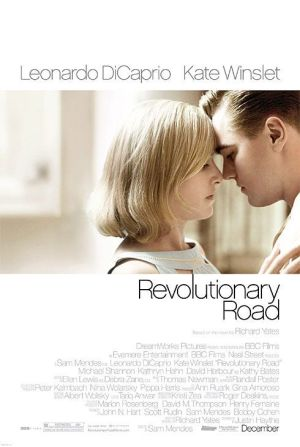 Revolutionary Road (Source: IMDB)