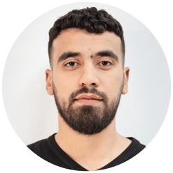 Faisal Abu Alheja