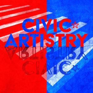 Issue.15: Civic Artistry