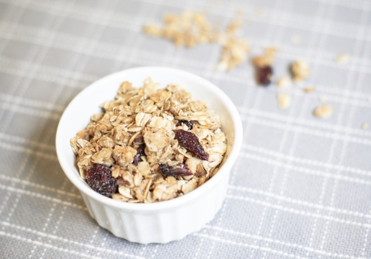 Oatmeal Recipes   Healthy Breakfast   Healthy Recipes   Oatmeal Breakfast   Fun Ways to Eat Healthy   Yummy Food   Yummy Breakfast   Quick Breakfast Ideas   Quick and Easy Recipes   Six Clever Sisters