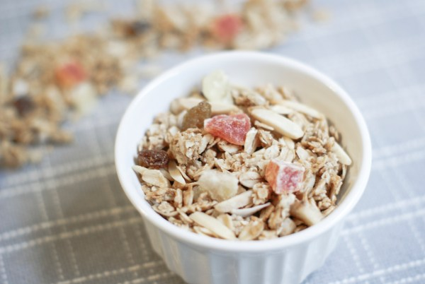 Oatmeal Recipes | Healthy Breakfast | Healthy Recipes | Oatmeal Breakfast | Fun Ways to Eat Healthy | Yummy Food | Yummy Breakfast | Quick Breakfast Ideas | Quick and Easy Recipes | Six Clever Sisters