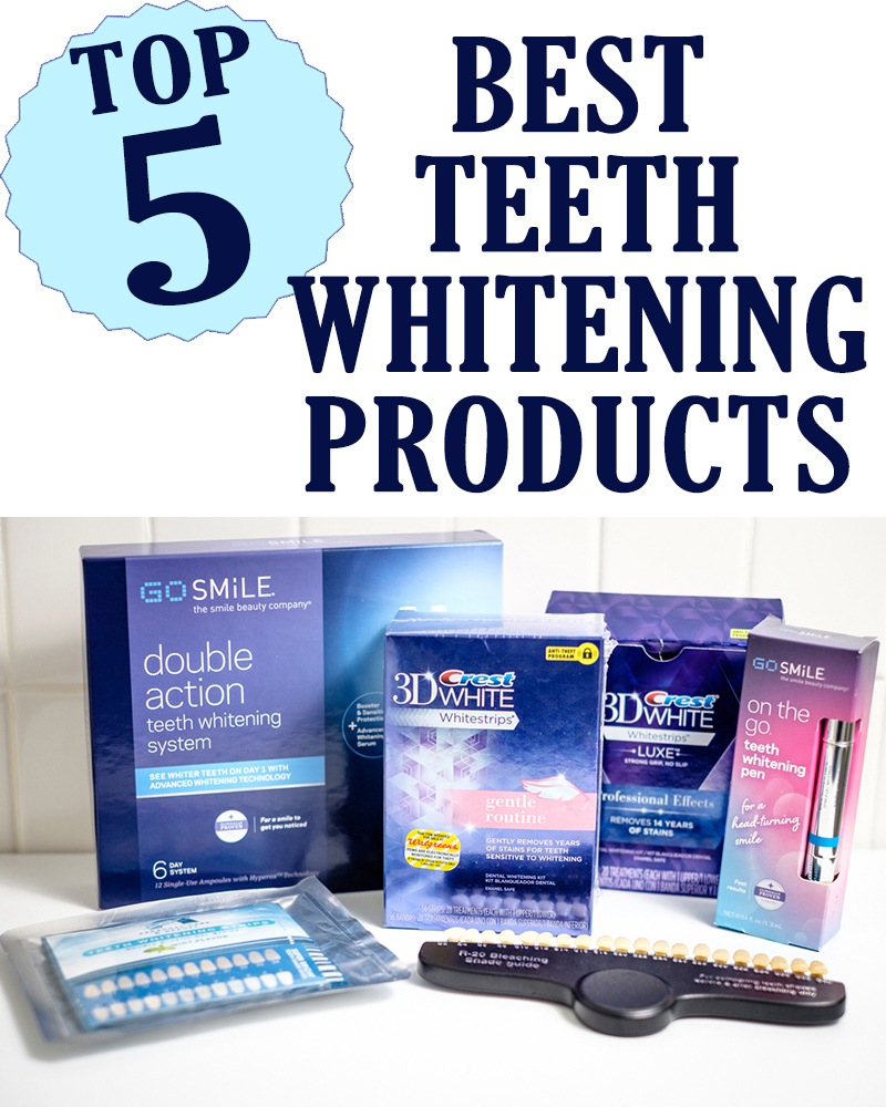 Best Teeth Whitening Products | Best Teeth Whitening | Best Teeth Whitener | Best Teeth Whitening Kit | Best Teeth Whitening Strips | Best Teeth Whitening Ideas