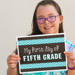 Back to School Signs | Back to School Signs 1st day | Back to School Signs Chalkboard | Back to school signs ideas | Back to school signs 1st day diy | Back to School Free Printables | Back to School Freebies