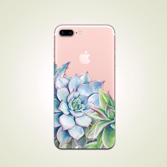 Succulent Gifts   Gifts for Mom   Gifts for Daughter   Gifts Ideas   Succulent Gift Ideas   Succulent Gifts   Succulent Planter   Succulent Jewelry   Succulent Shirt   Succulent Phone Case   Succulent Wall Art   Succulent Printable   Succulent Mug   Christmas Gift ideas for Her   Gift Ideas for Her