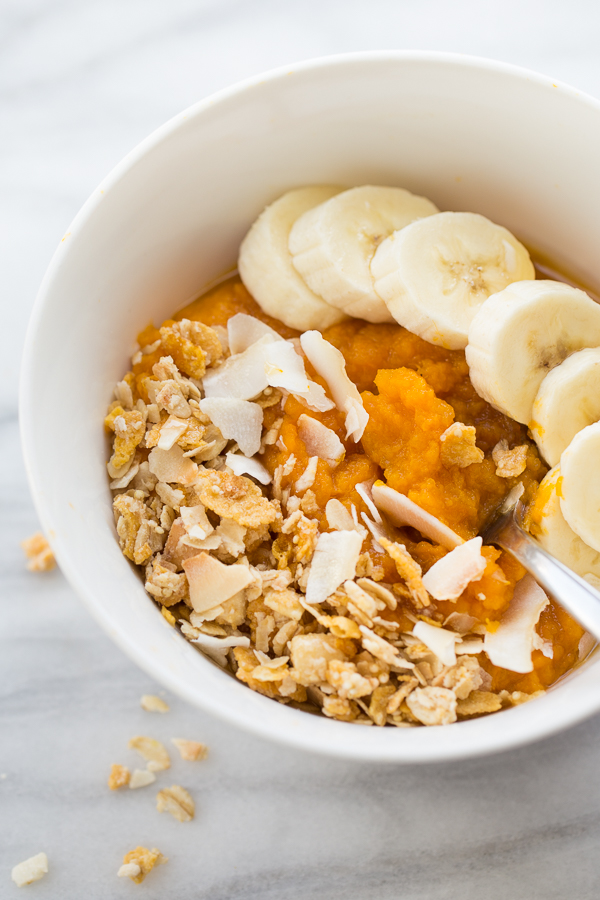 Instant Pot Breakfast Recipes   Easy Breakfast   Healthy Breakfast   Breakfast Ideas Recipes   Instant Pot Recipes   Instant Pot Healthy   Instant Pot Low Carb   Instant Pot Keto   Instant Pot Healthy Recipes   Six Clever Sisters