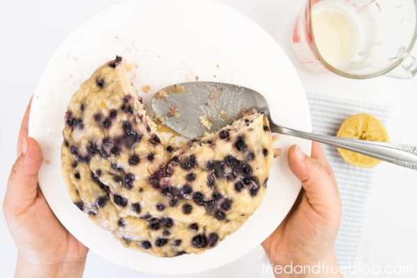 Instant Pot Breakfast Recipes | Easy Breakfast | Healthy Breakfast | Breakfast Ideas Recipes | Instant Pot Recipes | Instant Pot Healthy | Instant Pot Low Carb | Instant Pot Keto | Instant Pot Healthy Recipes | Six Clever Sisters