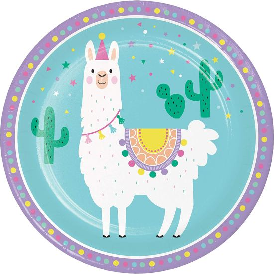 Llama Party Ideas   Llama Party Theme   Llama Party Decorations   Llama Party DIY   Llama Party Printable   Llama Party Treats   Treat Bag Toppers   Treat Bag Toppers Printable   Treat Bag Toppers Template   Llama Bag Toppers   Llama Treat Bags   Hosting llama inspired party or shower? These llama treat bag toppers are a free printable perfect to add to your party treat bags! #llama #llamaparty #llamabirthday #llamadiy #treatbags #party #sixcleversisters