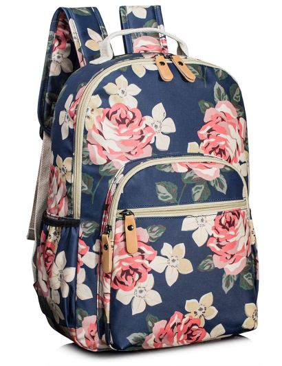 Back to School Supplies | Back to School Deals | Back to School Sales | Backpacks | Backpacks Amazon | Backpacks Amazon Prime | School Backpacks | School Backpacks Amazon | School Backpacks for Girls | Cute School Backpacks Amazon | Cute School Backpacks | Looking for some cute backpacks in your back to school shopping? These adorable backpacks for her are some of the cutest school gear and backpacks and book bags out there! Find the perfect back to school backpack here! #backpack #bts #backtoschoolshopping #bookbag #schoolshopping #schoolsupplies #amazonshopping #amazonprime #backpacksforher #cutebackpack #accessory #sixcleversisters