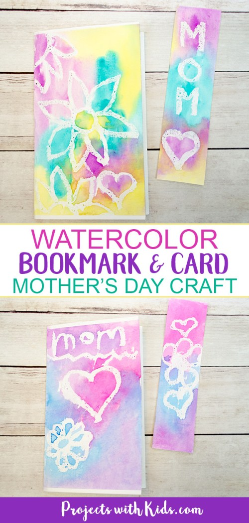 Mother's Day Cards | Mother's Day Cards Ideas | Mother's Day Cards DIY | Mother's Day Cards to Make | Mother's Day Cards for Kids | Mother's Day Cards Handmade Kids | Mother's Day Card for Kids to Make | Mother's Day Cards Kids Craft | Mother's Day Card Kids DIY | Making a diy Mother's Day card with kids is such a fun craft for them and a way for them to show Mom how much they love her! You'll love all these Mother's Day craft ideas for kids and you'll probably have a hard time picking which one to make because they all are just super adorable! #kids #kidsactivities #kids