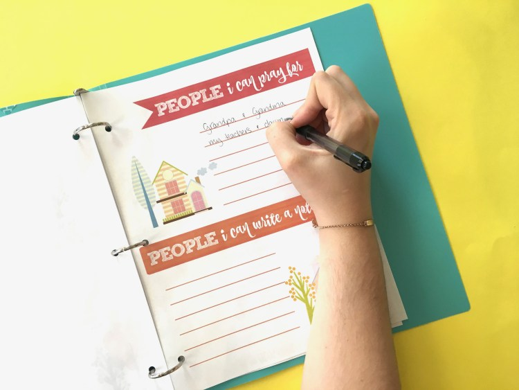 Stay at Home Activities   Printable Journal   Free Printable Journal Bundle   Indoor Activities   Kids Activities   Are you stuck at home looking for some fun activities for you and your family to do? We have this free printable journal bundle that is perfect for you to keep track of everything you and your family do together while you're at home! Print them for free at SixCleverSisters.com
