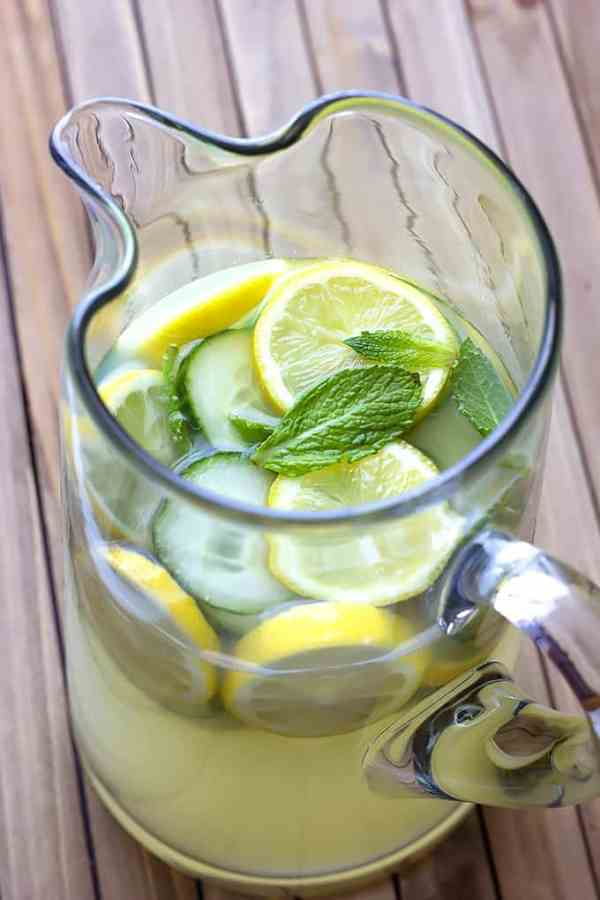 Lemonade Recipe   Lemonade Recipe Easy   Homemade Lemonade   A Simple Lemonade Recipe   Lemonade Recipe Homemade   Lemonade Recipe for Party   Summer Lemonade   Summer Lemonade Recipes   Summertime Lemonade   Summertime is when we need all the ice cold drinks! These yummy lemonade recipes will satisfy your summer thirst. This compilation of lemonade recipes are a great variety and will have you wanting to try SO many! #recipe #recipeoftheday #lemonade #summer #drink #homemade