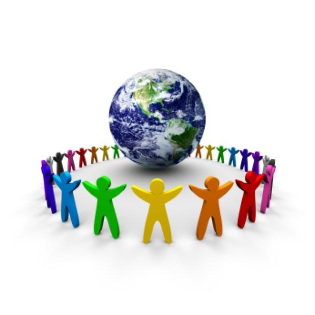 Environmental_accountability