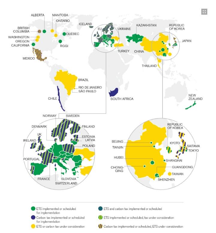 Carbon_chart_Ensia