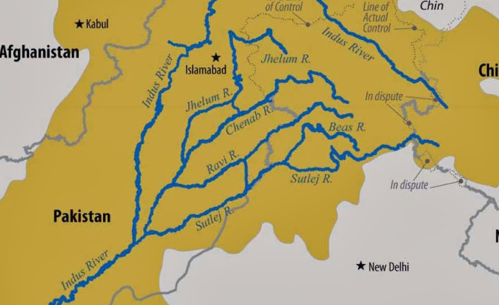 India stan resume talks on Indus Treaty: Stakes are high on tigris on world map, huang river on world map, chang river on world map, huang he on world map, eastern ghats on world map, ganges river map, bay of bengal on world map, lena river on world map, nile river on world map, sahara desert on world map, tiber river on world map, columbia river on world map, rocky mountains on world map, mississippi river world map, yellow river on map, mecca on world map, punjab on world map, brahmaputra river on world map, irrawaddy river on world map, thar desert on world map,