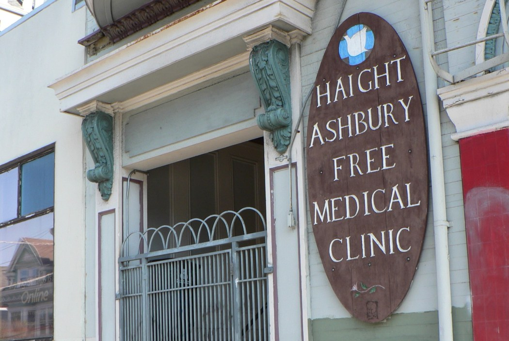 https://i1.wp.com/www.sixdegreesnews.org/wp-content/uploads/2018/01/haight_ashbury_free_medical_clinic.jpg?fit=1050%2C704
