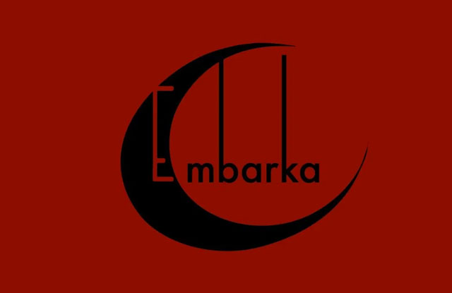 Embarka (Label)