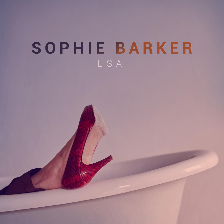 Sophie Barker – LSA