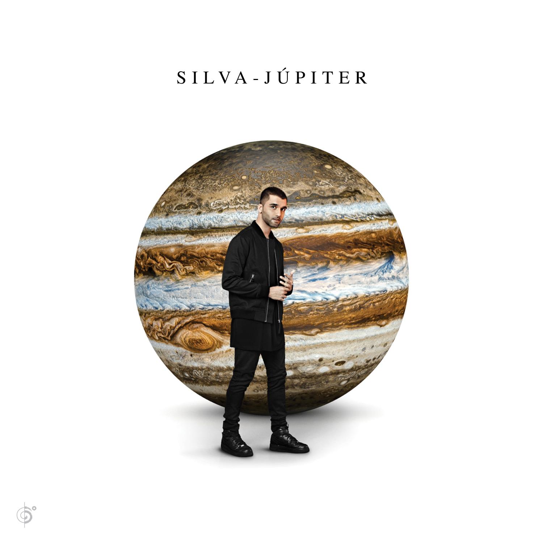 Silva – Jupiter