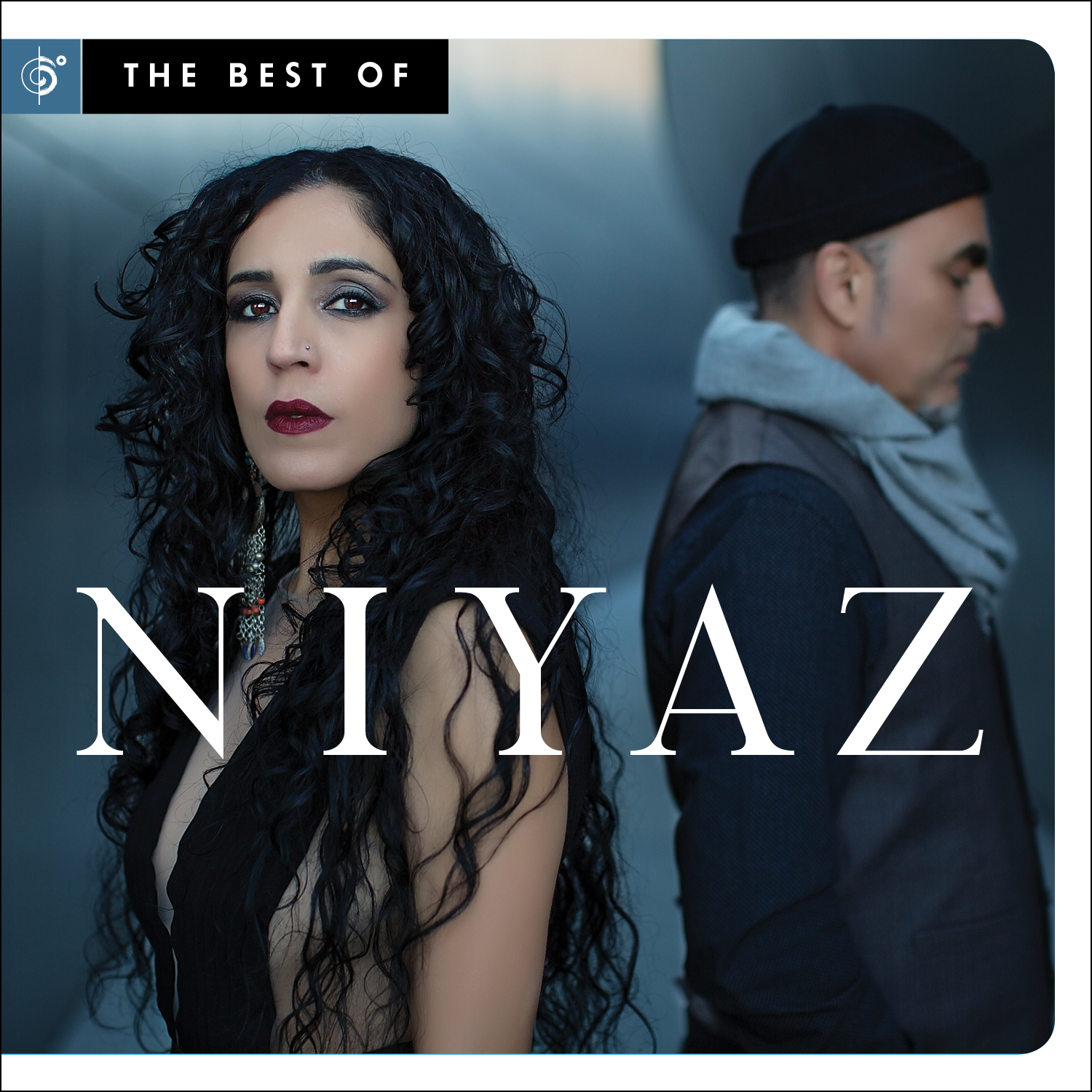 Coming soon: The best of niyaz