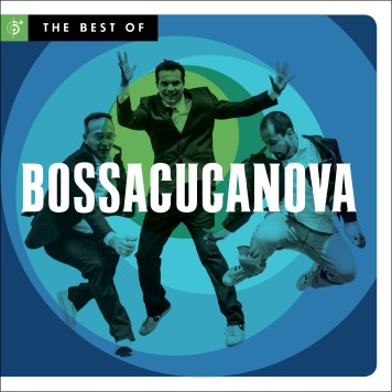 Best of Bossacucanova (Cover Art)