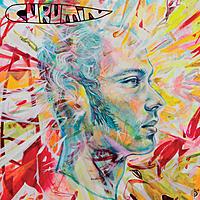 Curumin – Arrocha