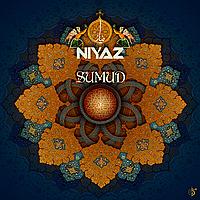 Niyaz – Sumud