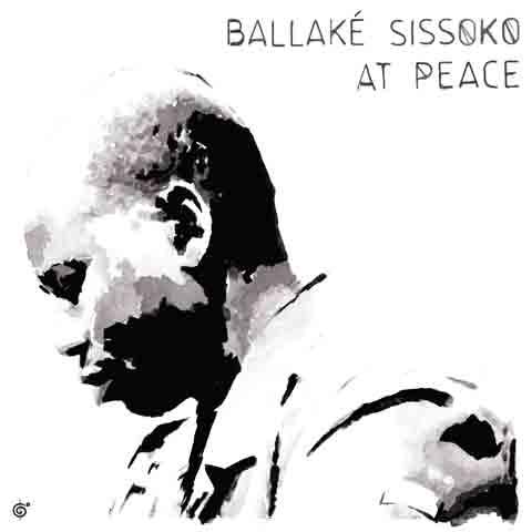 Ballaké Sissoko – At Peace