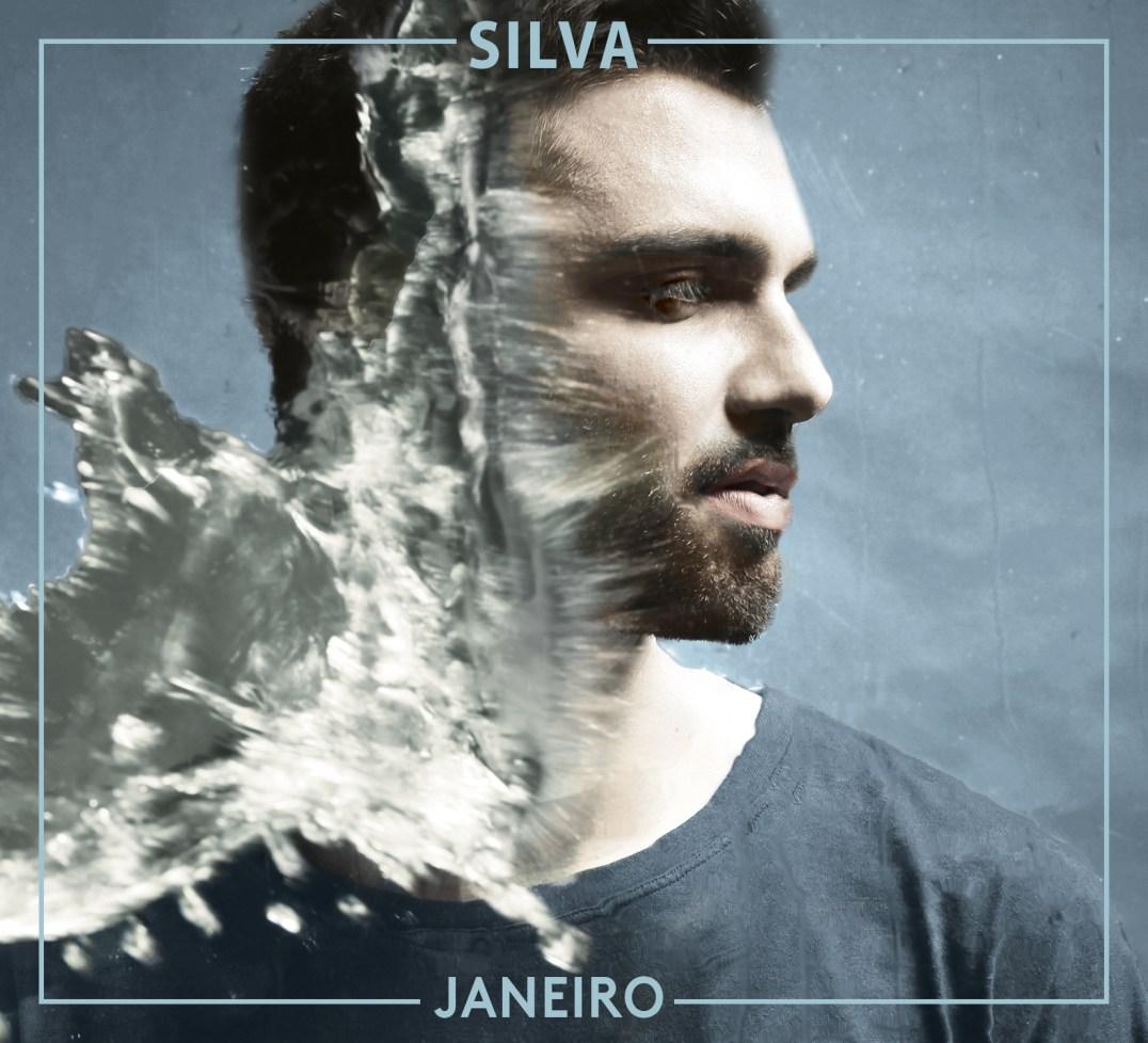 Janeiro EP (cover artwork)