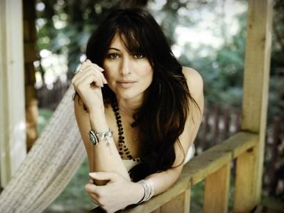 Silvana Kane (photo by Rebecca Blissett)