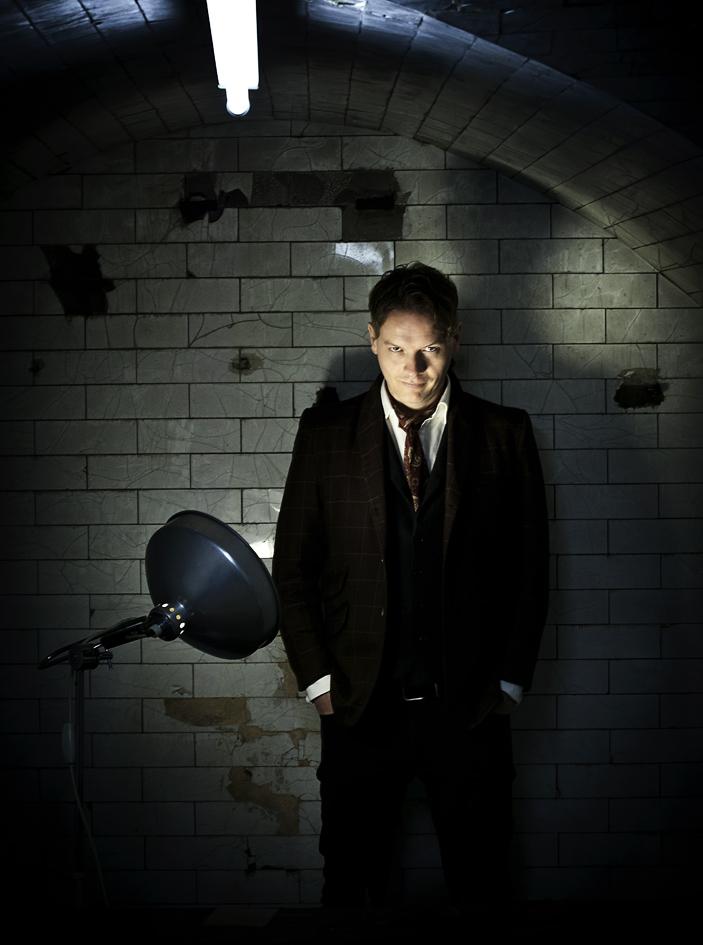 Stephen cellar-3