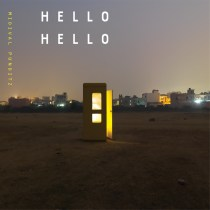 Hello Hello (cover artwork)