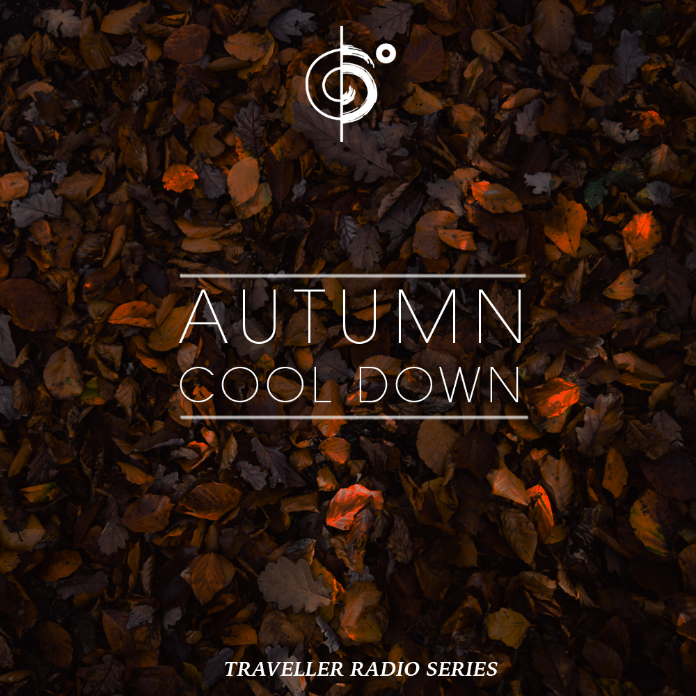 Traveler Installment 375 – Traveler's Autumn Cool Down