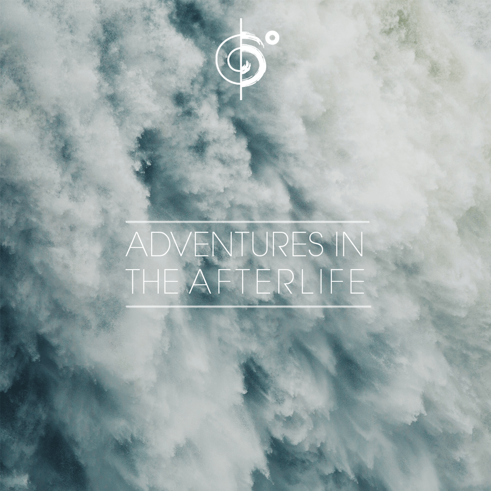 "Traveler Installment 386 – Traveler's ""Adventures In the Afterlife"" Mix"