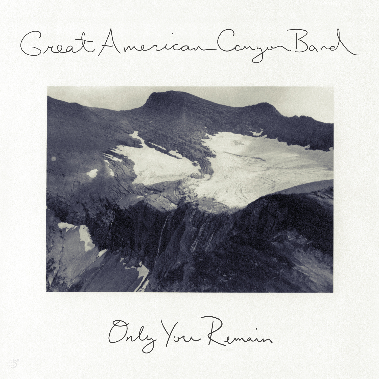 Great American Canyon Band – Only You Remain