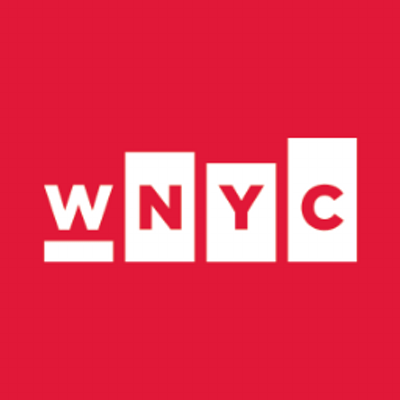 """WNYC feature """"I Will Not Stop Singing"""""""