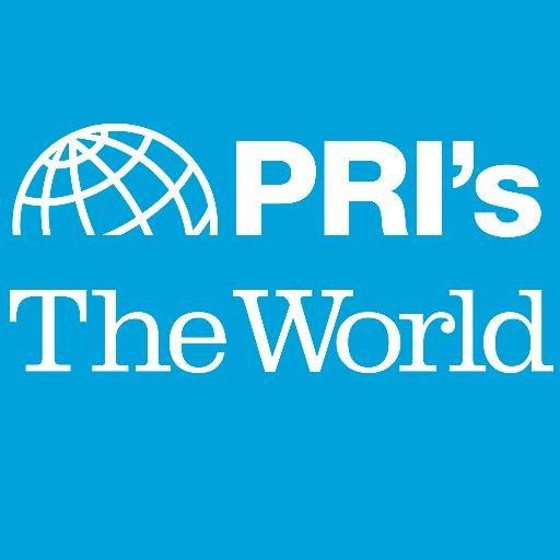 Listen to PRI's The World interviewing Piers Faccini