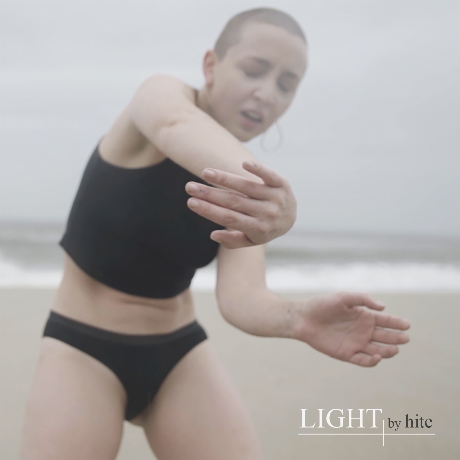 """Hite shares """"Light"""", the first single from her upcoming album"""