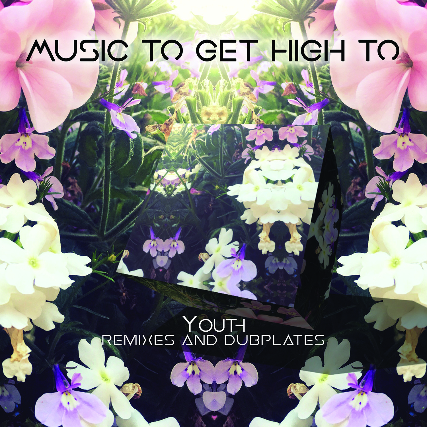 Music To Get High To
