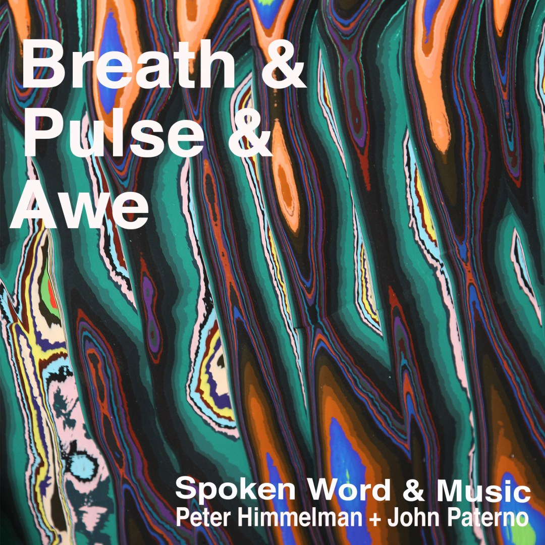 Breath & Pulse & Awe