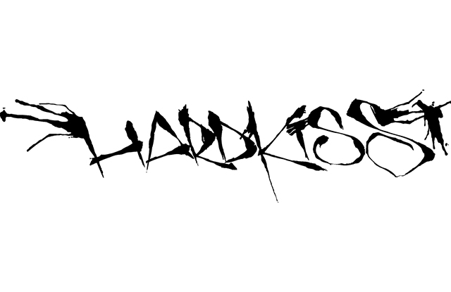 Hardkiss Music (Label)