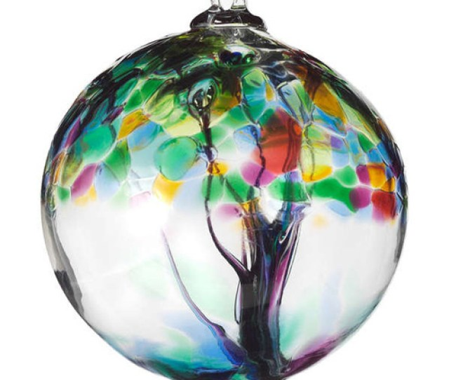 Unique Ornaments To Customize Christmas