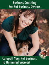 how to start a pet sitting business, for pet sitting ...