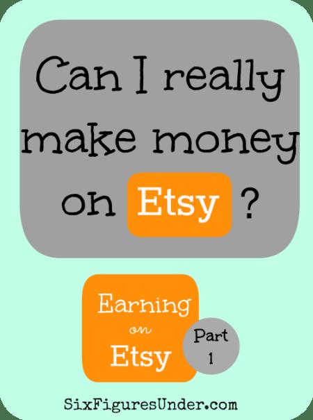 d7edb1ae4587c Can I really make money on Etsy? Here's how to make money on Etsy