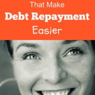 Personality Traits That Make Debt Repayment Easier